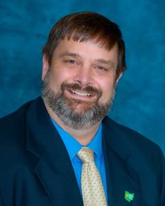 Todd Hesterman-1